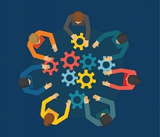 Féderez vos équipes grâce au team building