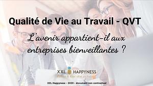 XXL Happyness presse