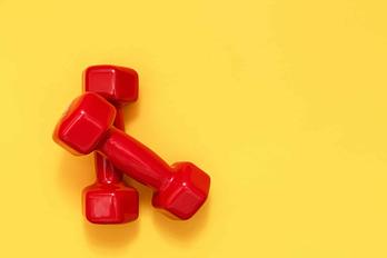 Prévenez des risques psychosociaux et augmentez votre rps qualité de vie au travail